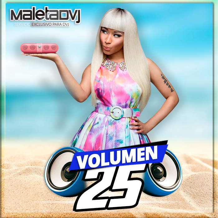 cover23