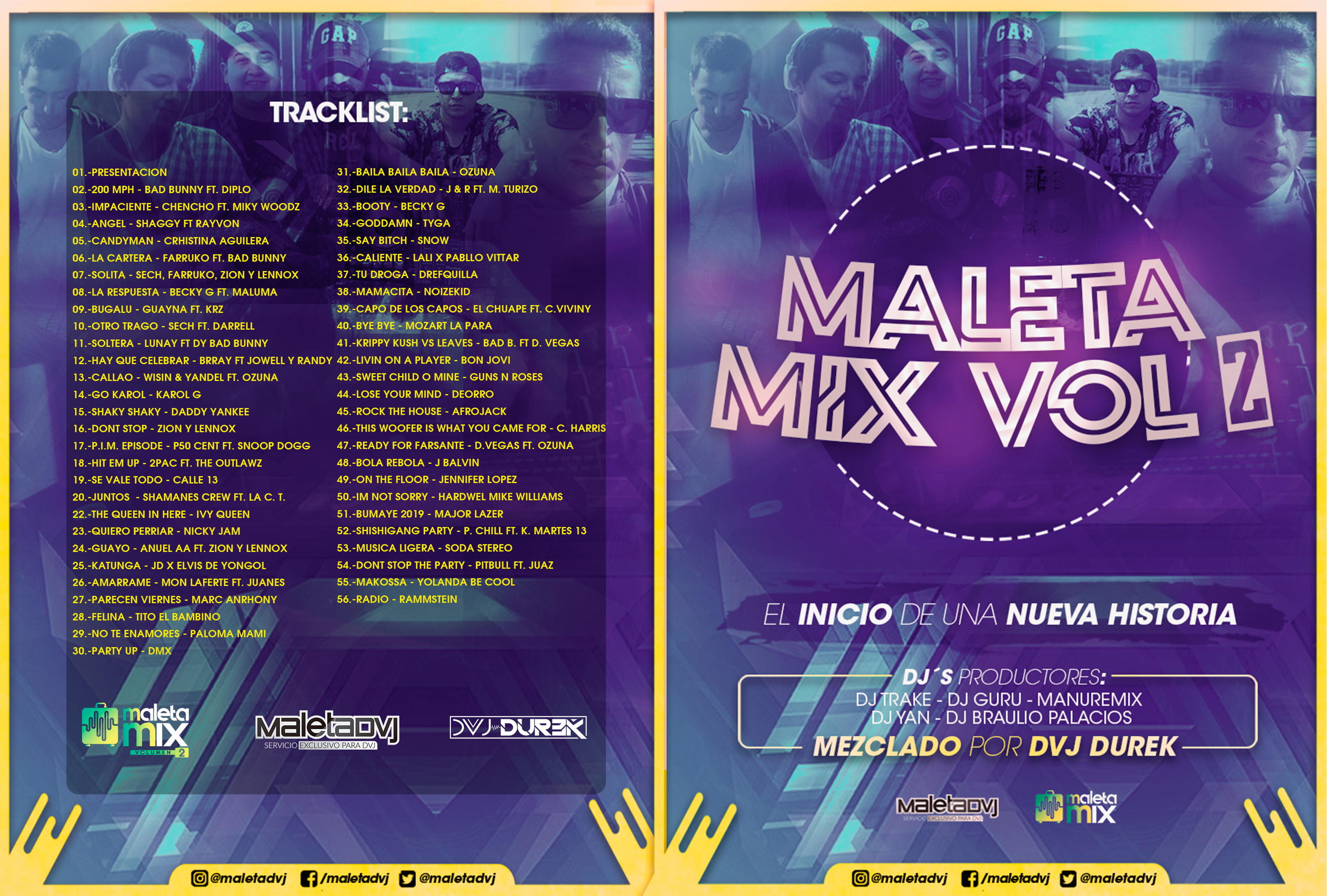 caratula-maletamix-vol.2